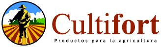 Cultifort