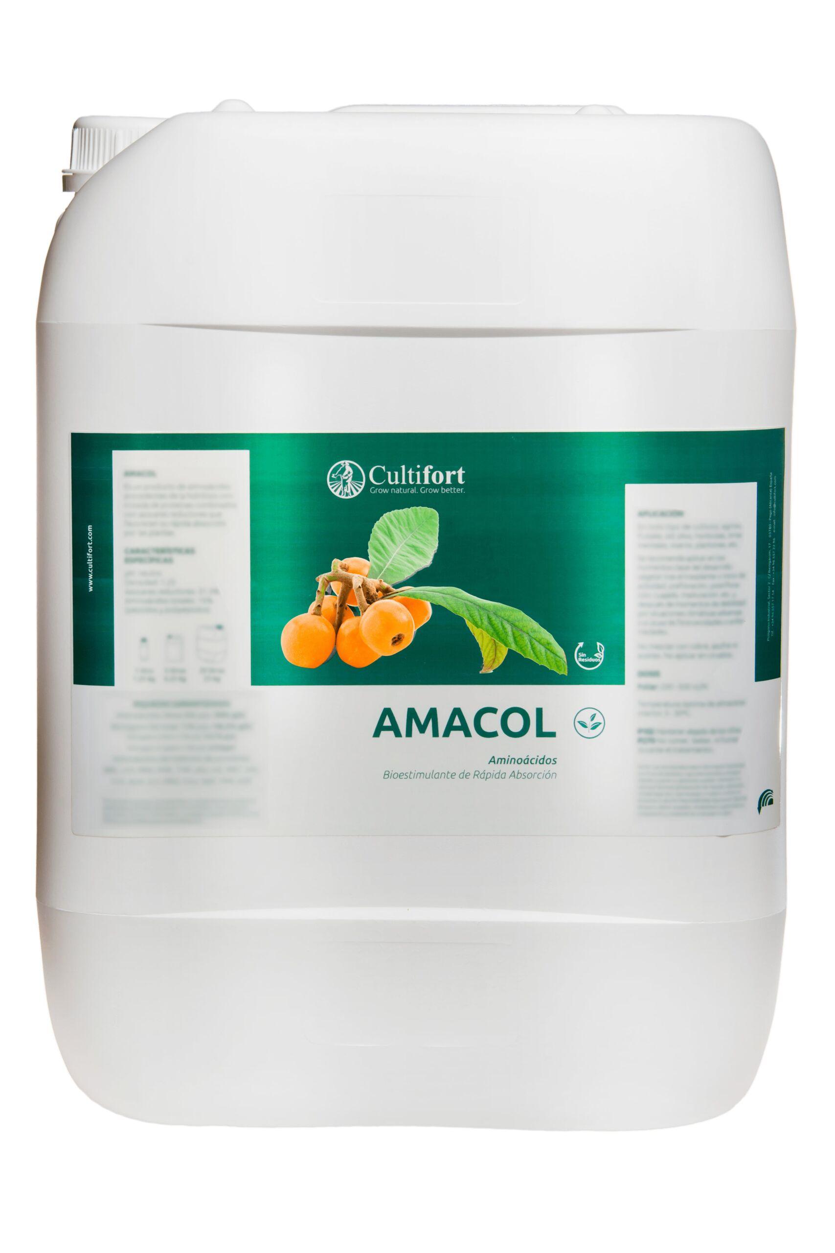 AMACOL 20l