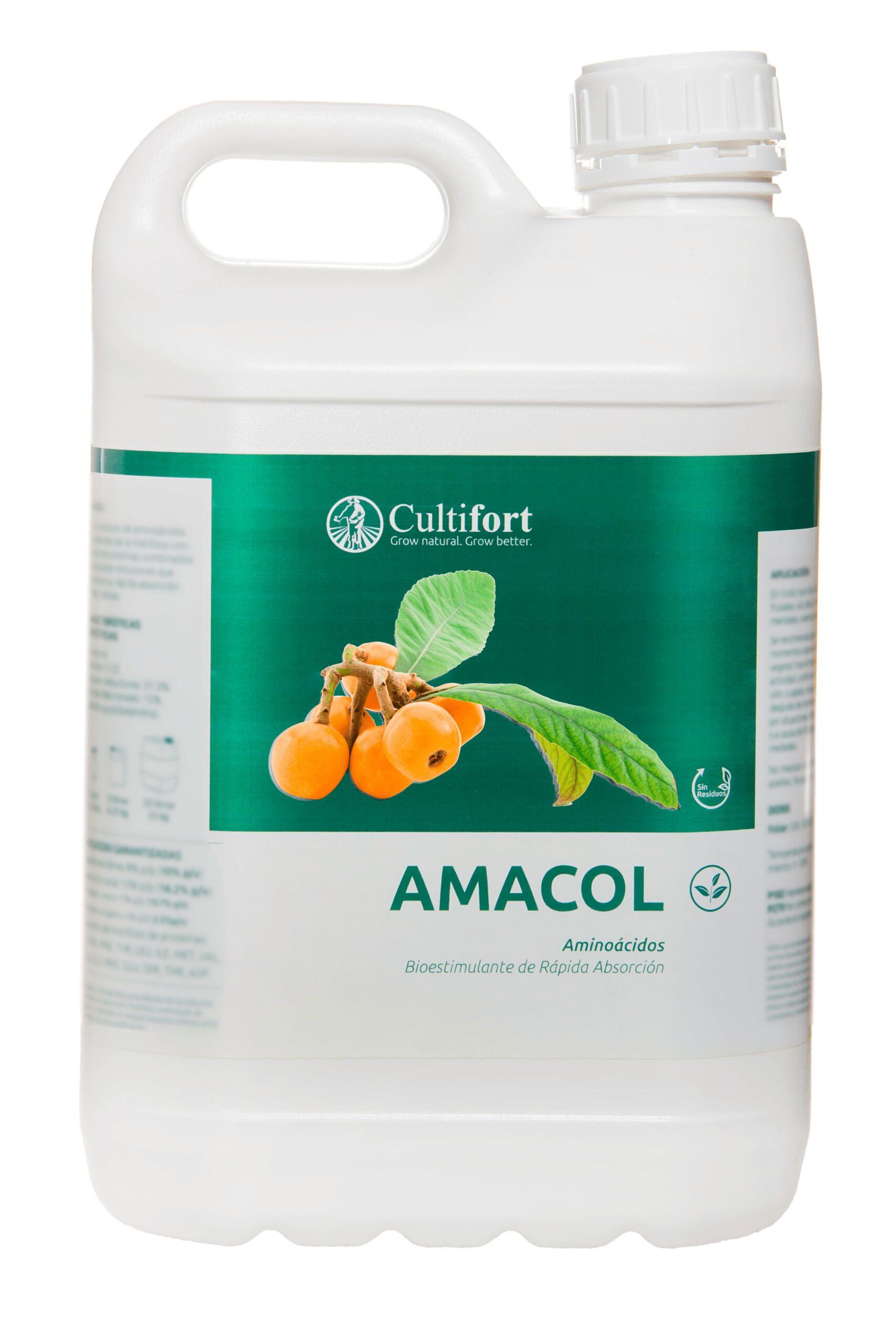 AMACOL 5l