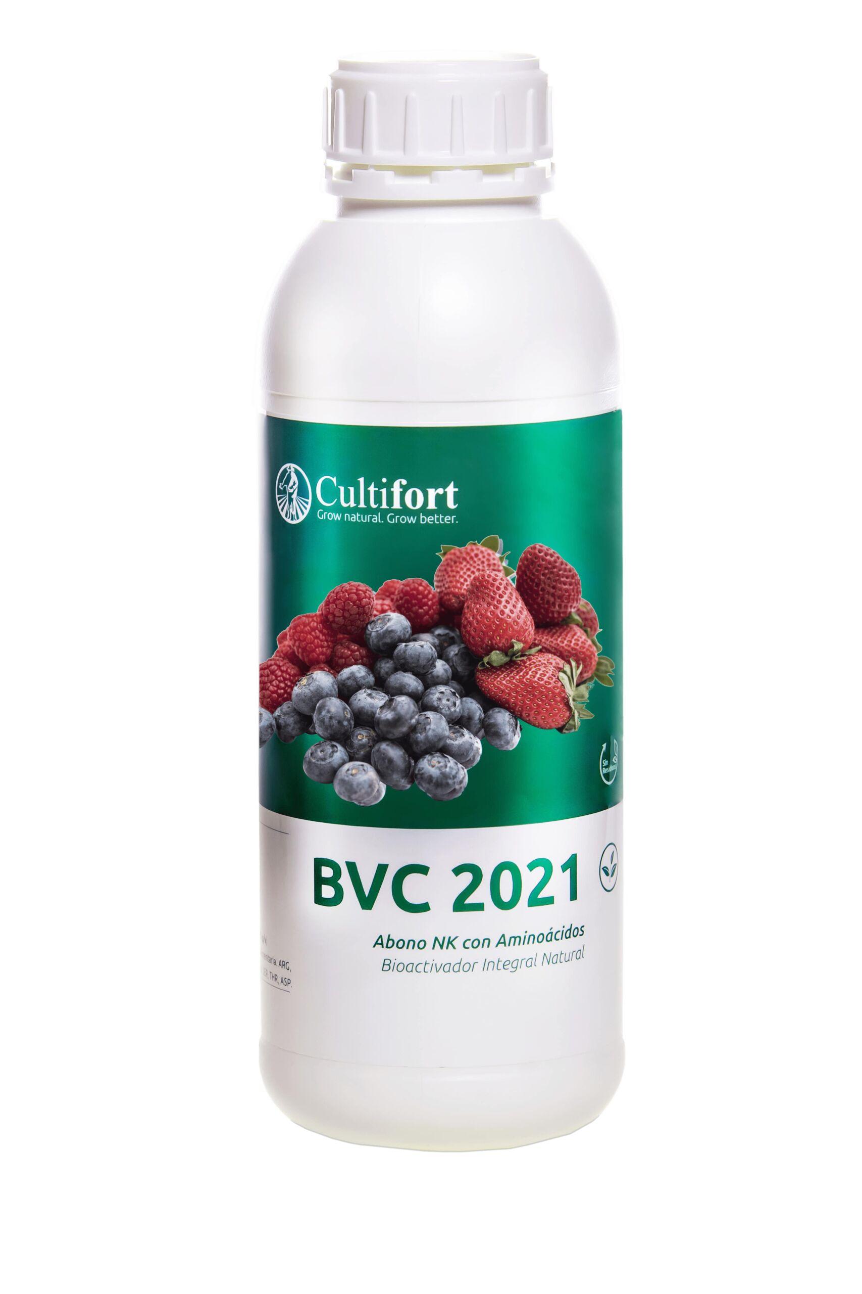 BVC-2021-1l