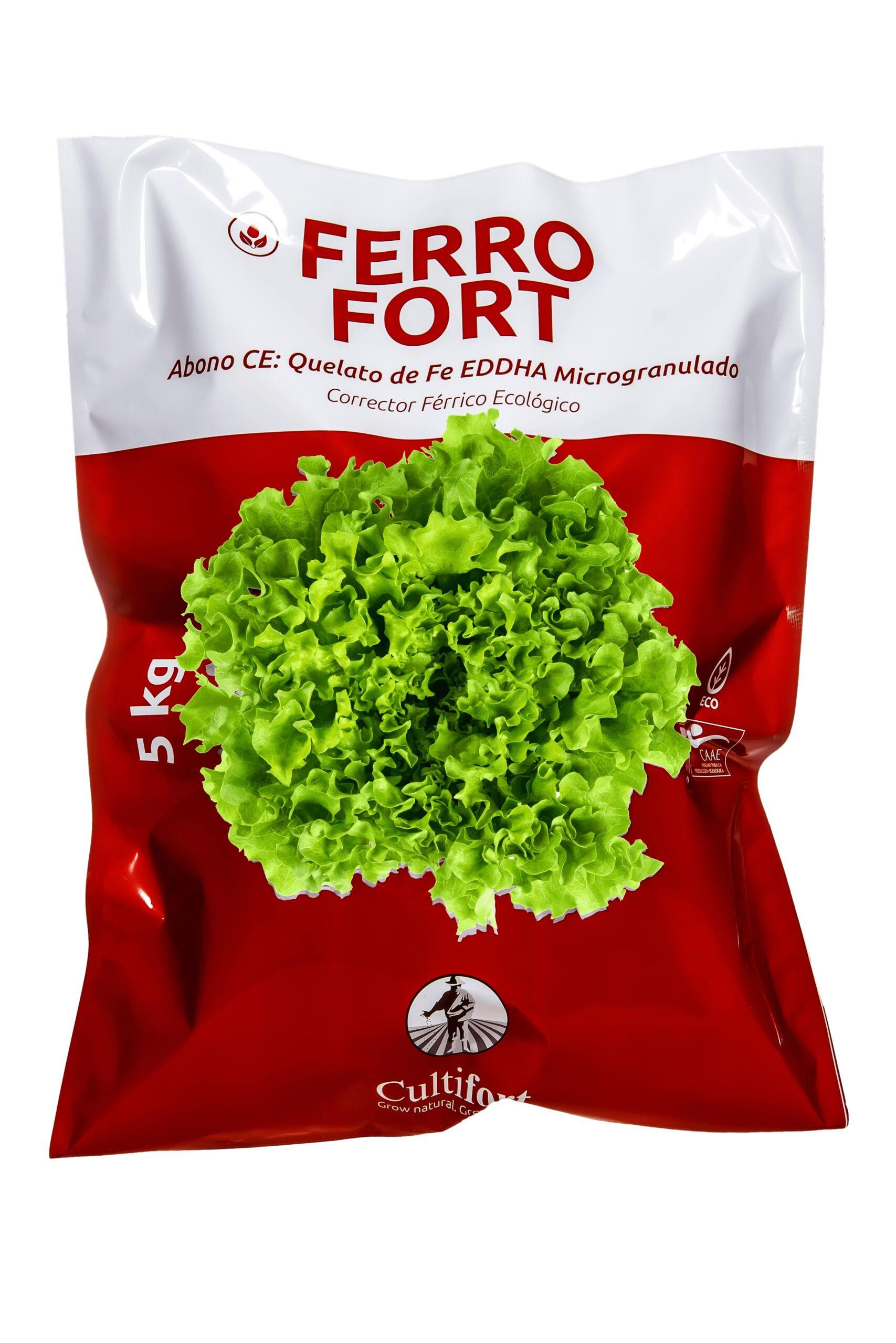 FERROFORT 5 kg