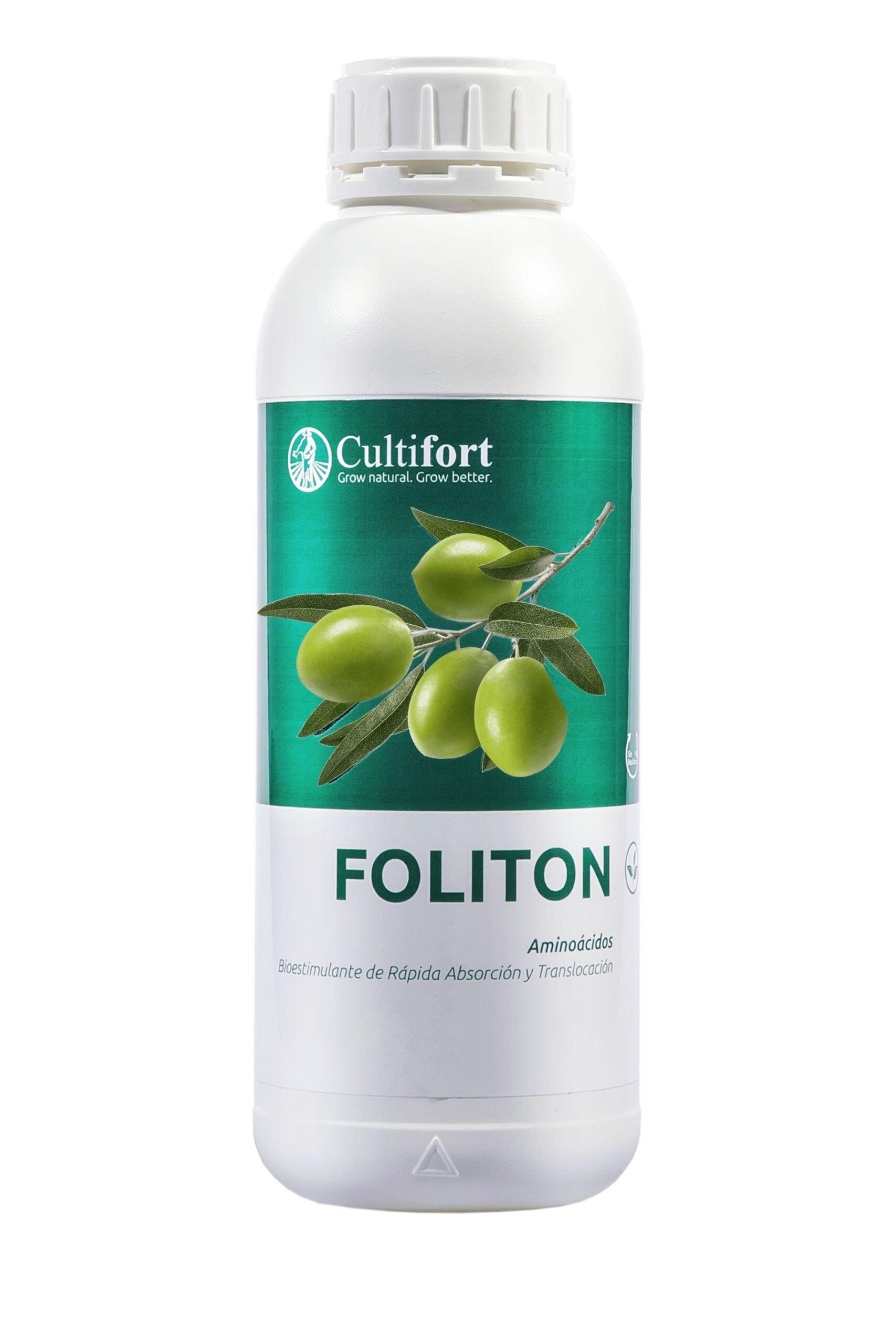 FOLITON 1l
