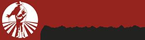 Cultifort Logo