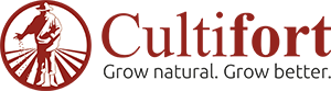 Cultifort Логотип