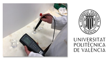Oxifort - Universidad Politécnica de Valencia