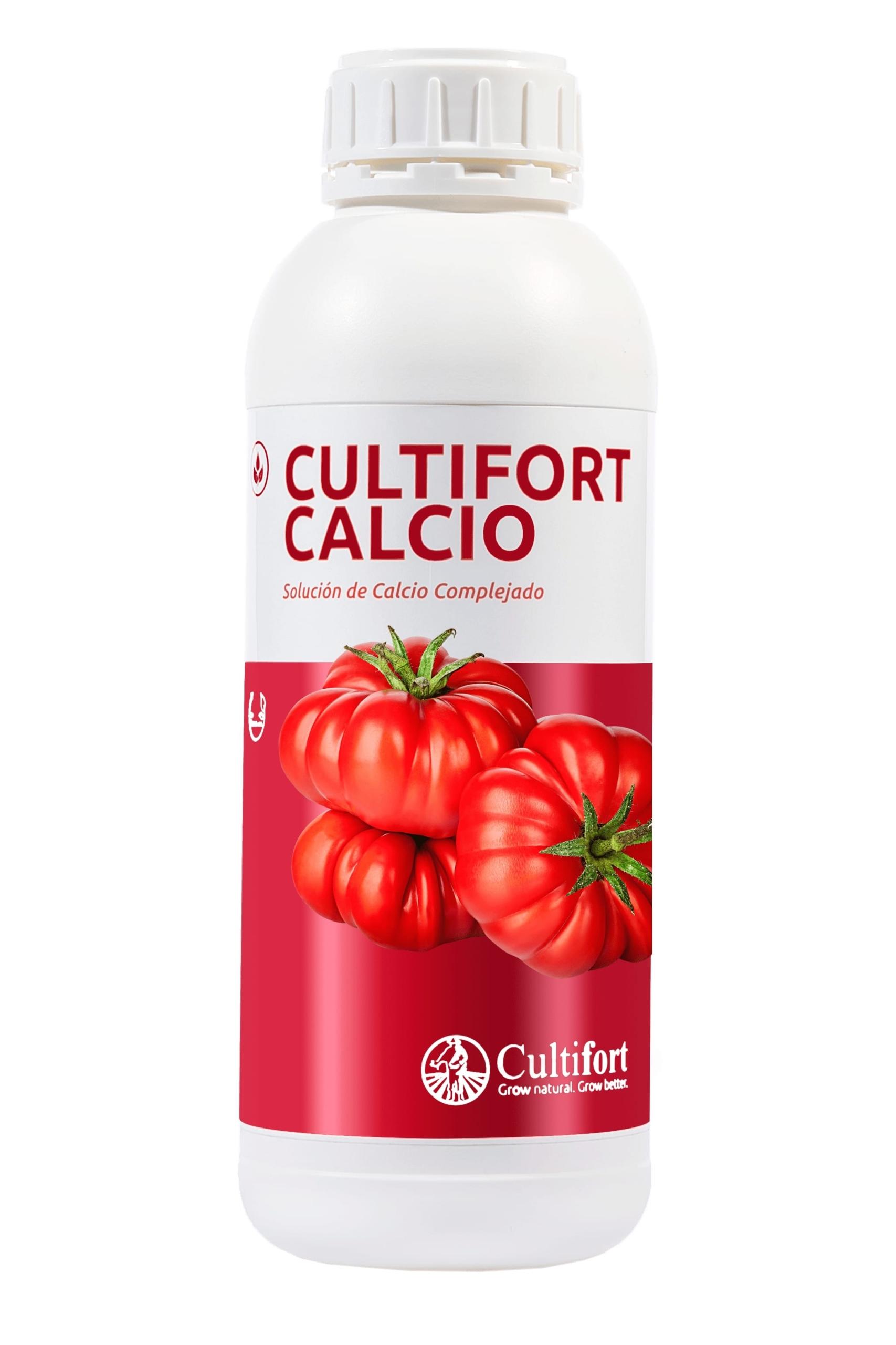 CULTIFORT CALCIO 1l