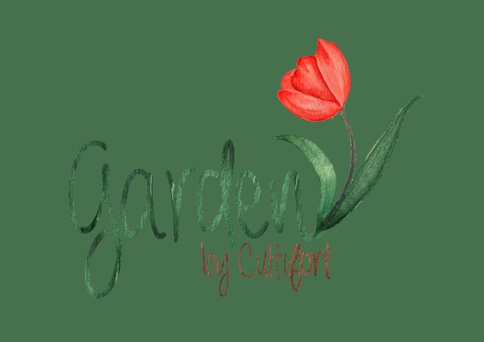 Garden by Cultifort
